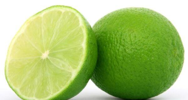 Exportadores de frutas demonstram pessimismo nas projeções para o mercado em 2012