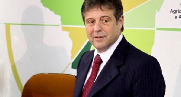 Partes do Código Florestal podem ser consertadas, diz ministro da Agricultura