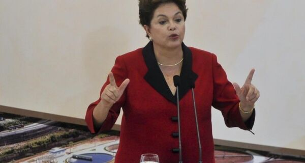 Dilma tem até dia 25 de maio para decidir sobre Código Florestal