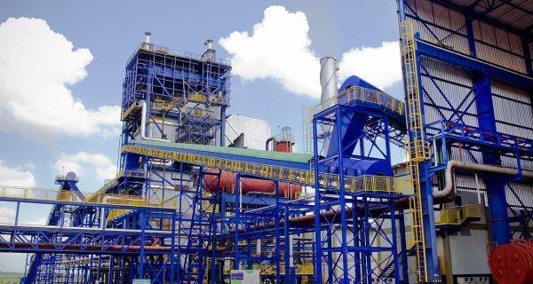 Mato Grosso do Sul concentra 48 usinas do total de 554 no país
