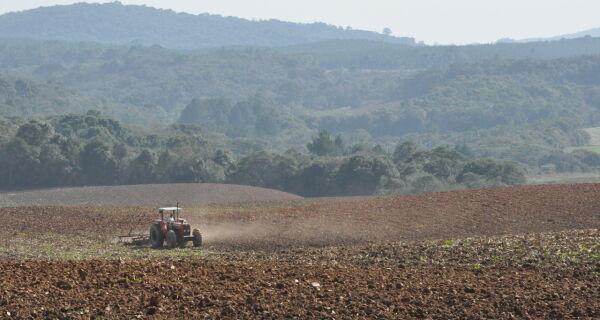 Começa em 20 de agosto prazo para apresentar declaração do Imposto Territorial Rural