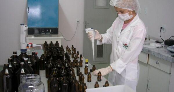 Ministério da Agricultura publica instrução normativa para credenciamento de laboratórios