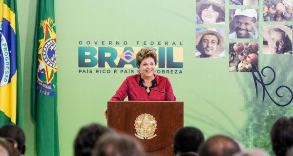 Plano Safra 2012/2013 libera cerca de R$ 250 milhões para MS