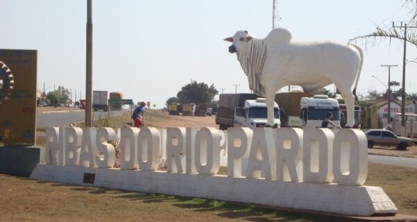 Ribas do Rio Pardo contribui para estudo de índice de inflação do agronegócio de MS