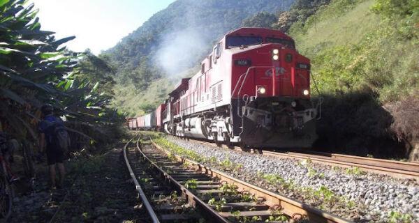 Projeto vai apontar demandas e propor soluções para logística do Centro-Oeste