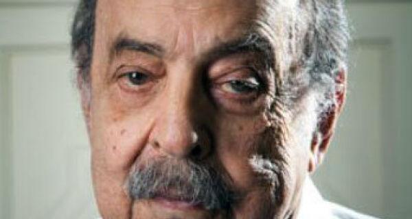 Morre Samir Jubran, o 'Rei do Gado' que integrou pecuária e lavoura para lucrar mais