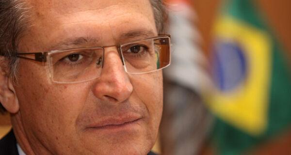 Programa Viva Leite em SP é destaque em feira do setor