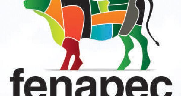 Fenapec reúne ruralistas de todo o País e o Grupo JBS na Acrissul nesta quinta-feira