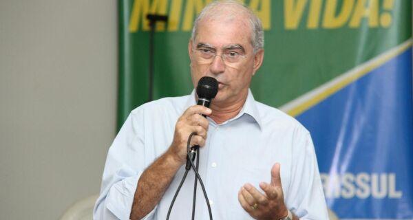 Sem produtos químicos: BrasilOzônio é a única 100% ambientalmente correta