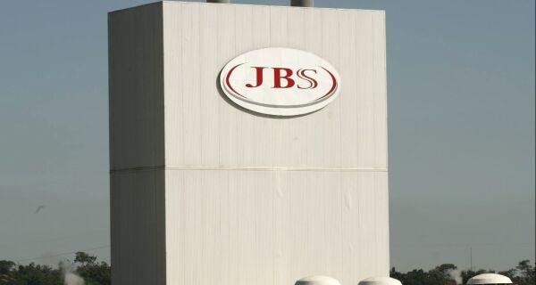 Relacionamento com pecuarista precisa avançar mais, diz JBS