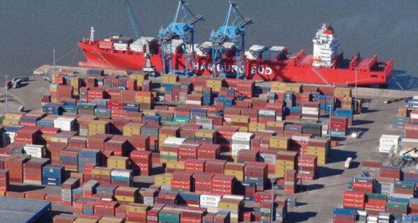 Carnes impulsionam exportações brasileiras para Liga Árabe