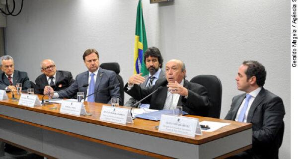 Vice-presidente da Acrissul critica descaso do governo no tratamento das invasões de terras por ind
