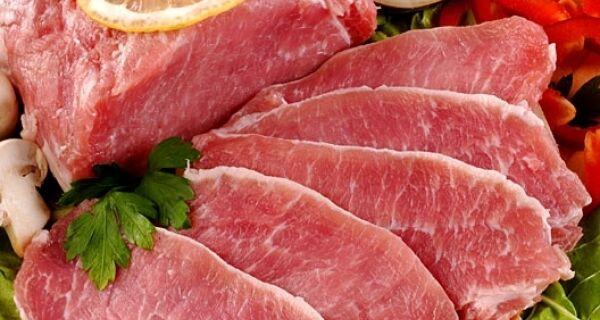 UE amplia área de Mato Grosso do Sul apta a exportar carne bovina in natura