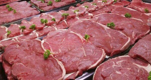 Carnes brasileiras ganham mais espaço no mercado chinês