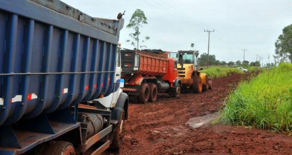Mudanças em lei amplia destinações de Fundo sustentado por produtores