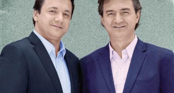 Justiça determina afastamento de Wesley e Joesley Batista de mercados e direção de empresas