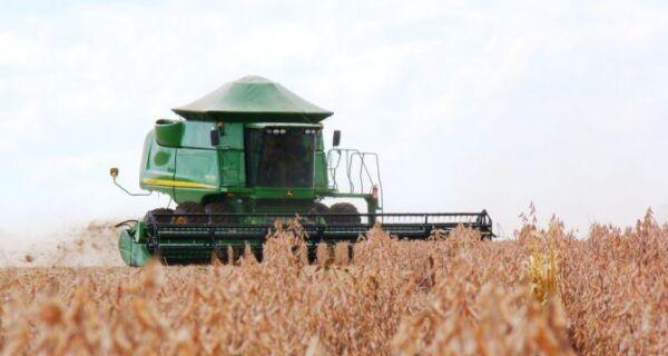 Iagro alerta produtores sobre últimos dias para cadastro da área de plantio de soja em MS