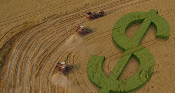 BC: repasse de exigibilidade no crédito rural vale para sistema cooperativo