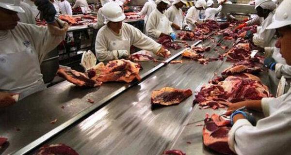 Mexicanos mostram interesse pela carne bovina produzida no Brasil