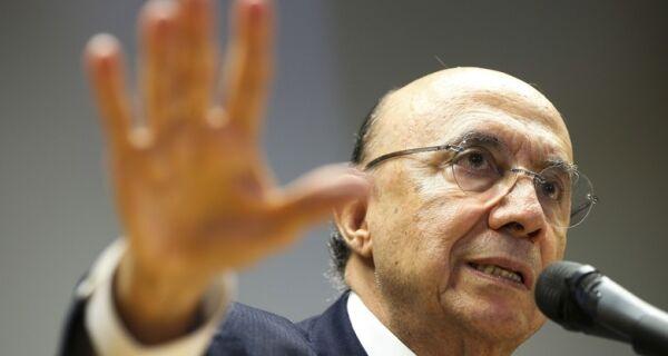 Governo vai autorizar venda de terras para estrangeiros, diz Meirelles