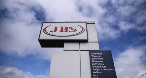 BNDES perde R$ 711 milhões com JBS, diz TCU