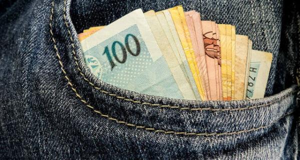 Cooperativas: ruralistas querem derrubar dificuldades para acesso ao crédito