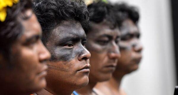 Demarcação indígena: novas regras podem gerar mais conflito?