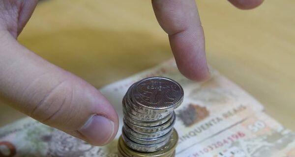 Ivan Wedekin: desmontar sistema de crédito rural levaria juro para 36% ao ano
