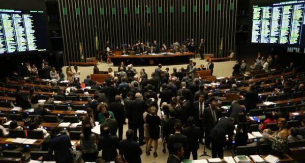 Projeto para criação de subsidiária da Embrapa tramita na Câmara