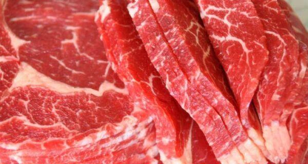 """Pesquisa coordenada pela USP comprova propriedades benéficas à saúde em """"carnes gourmet"""""""