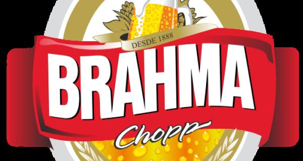 Em reta final de negociação, Brahma deve ser a cerveja oficial da Expogrande