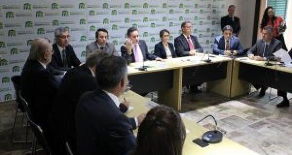 FPA prepara emenda para prorrogar a data adesão ao Refis do Funrural