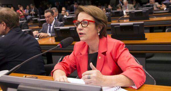 Acrissul promove debate sobre o Funrural na segunda-feira, 12