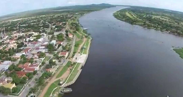Câmara federal aprova construção da ponte internacional que abre caminho para o corredor bioceânico