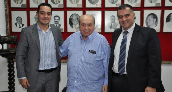 Acrissul e Banco do Brasil promovem no dia 9 encontro com o produtor