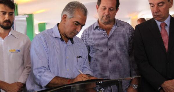 Mato Grosso do Sul vai sediar maior evento de turismo da América Latina