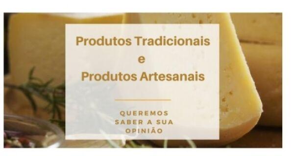 CNA lança pesquisa para conhecer a realidade de produtores de alimentos artesanais e tradicionais