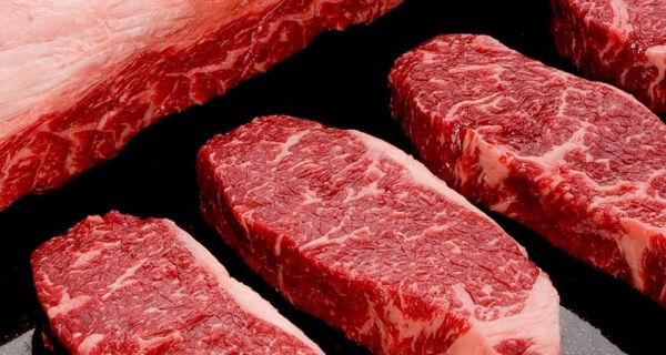 Carne bovina: margem dos varejistas está em 70,6%