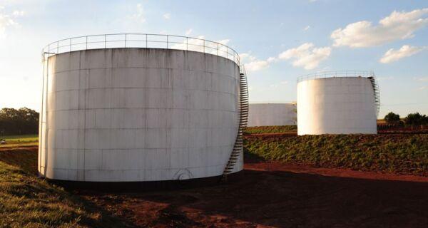 RenovaBio: regulamentação de emissão de certificados vai a consulta pública
