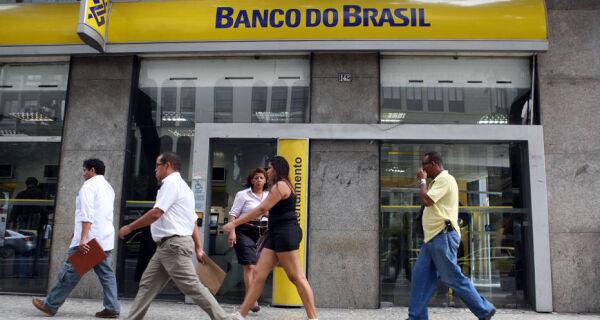 Governo proíbe banco público de renegociar dívidas rurais de R$ 17 bi