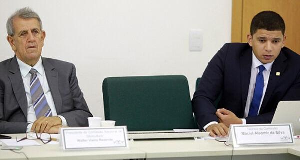 Comissão de Silvicultura da CNA debate temas relevantes do setor florestal
