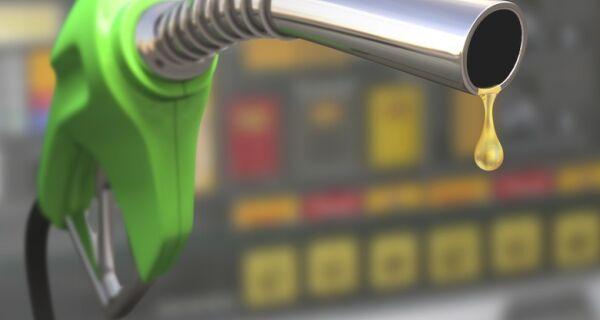 Petrobras reduz o preço do diesel em 10%; preço fica congelado por 15 dias