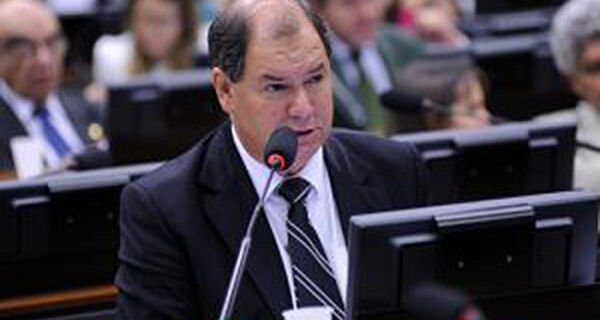 FPA defende participação da cadeia produtiva do tabaco em convenção internacional