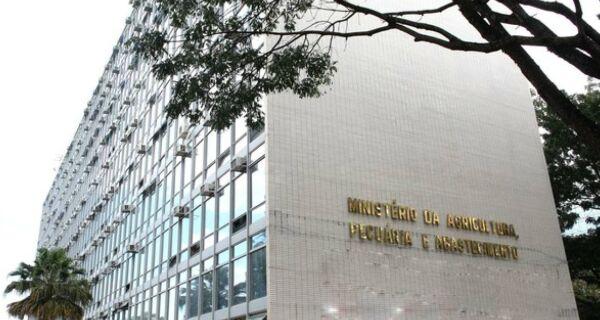 Defesa Agropecuária lança sistema de monitoramento de atos normativos