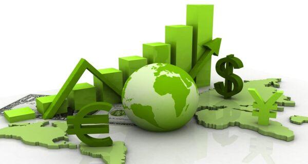 Puxado pela agropecuária, PIB cresce 0,4% no primeiro trimestre de 2018, diz IBGE