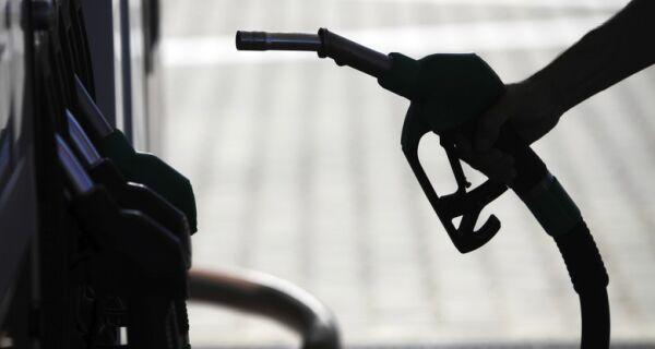 Entidades pedem à ANP retomada da mistura de 10% do biodiesel ao diesel