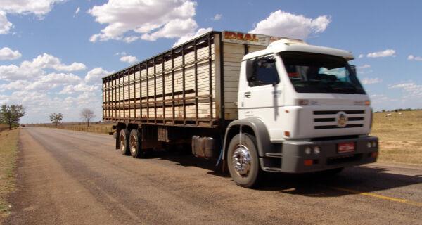 FPA: preços mínimos para frete devem encarecer transporte