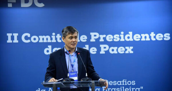 Presidente da Famasul fala sobre desenvolvimento do agro na última década