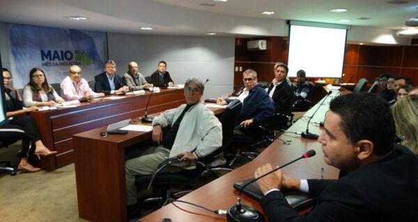 Com 52 projetos rurais, Conselho aprova R$ 115 milhões em financiamento do FCO