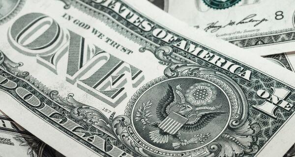 Boi gordo deve ser pouco afetado com oscilações do dólar